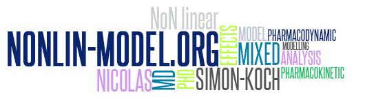 Logo for nonlin-model.org